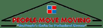 pmm-logo-img